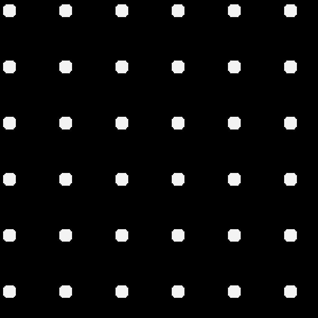 Repeat-Grid-3.png