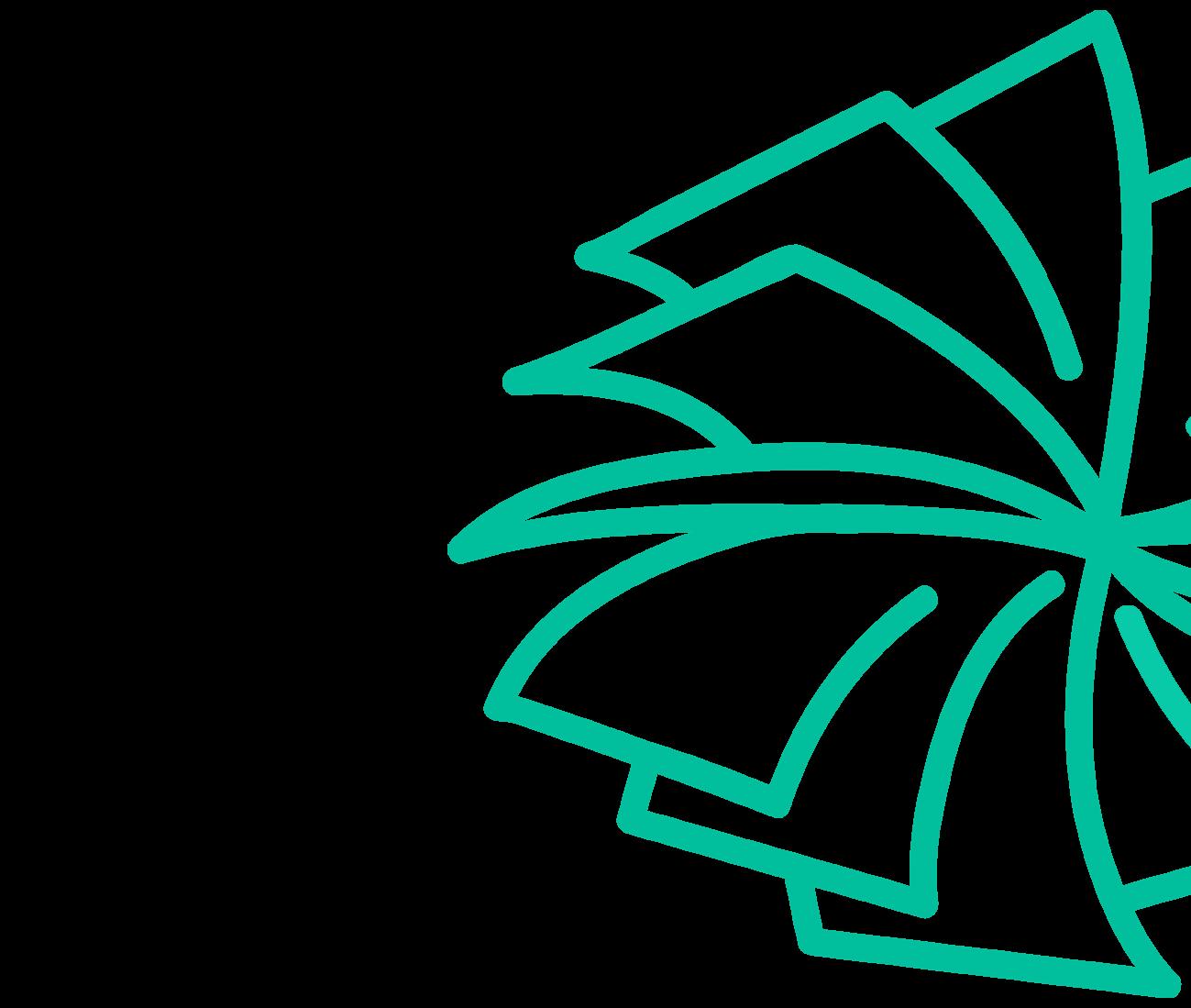 simbolo_fundo