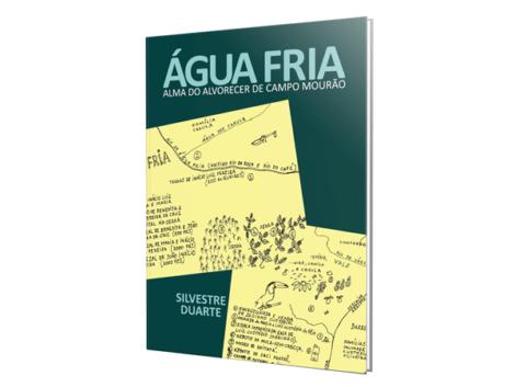 CAPA_AguaFria