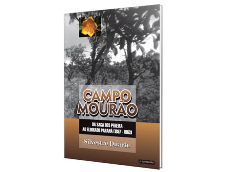 Capa_CampoMourao_vfinal
