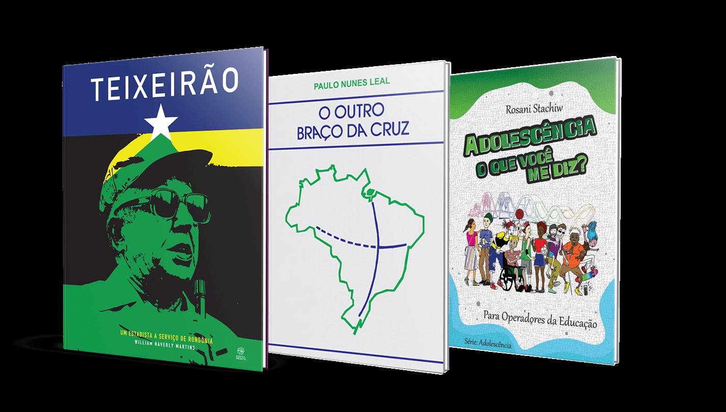 Capas-Livros (1)